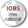 Jobs international